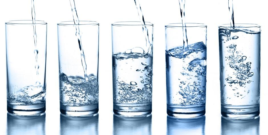 calculer eau quotidien