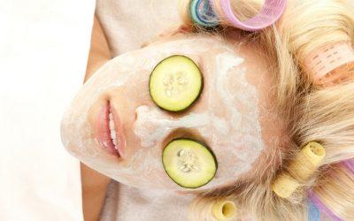 Que penser de la paraffine liquide dans nos cosmétiques?