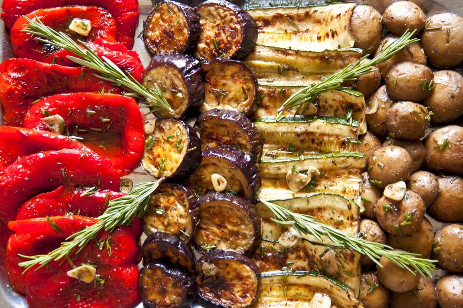 Comment organiser des pique-niques et potlucks (à la bonne franquette)