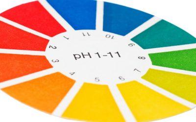 La combinaison citron et bicarbonate de soude pour maintenir un bon pH