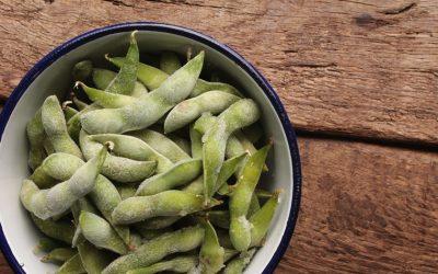 Soya et produits de soja, bon ou pas? À quelle fréquence en prendre?