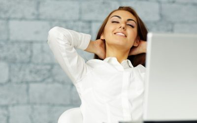 Fatigué? C'est quoi votre truc anti-fatigue?