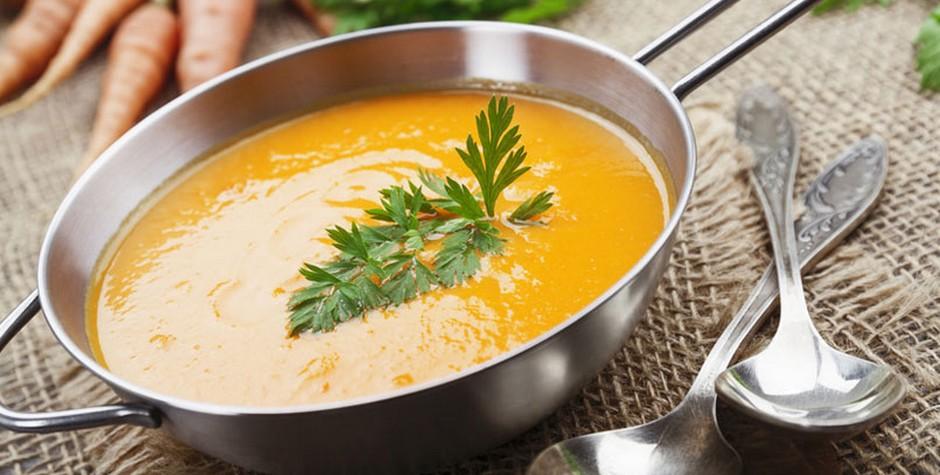 soupe_carotte_gingembre_goji
