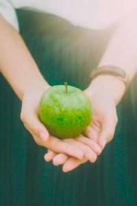 Santé - Blogue HÉnergie Santé