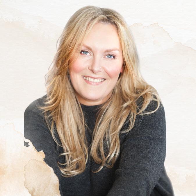 HEnergie Santé - Nathalie Chausseau Inc.